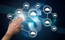 简化云中的数据管理