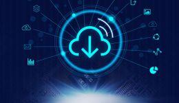 核心业务上云践行行业应用创新升级