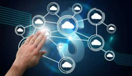 2019,盘TA|云计算:5G+AI+云成趋势,云游戏或成下一风口