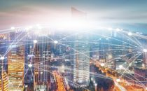 鞍信携手中国移动鞍山公司和华为成功打造鞍钢5G MEC智慧工厂