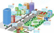 中国移动:5G新型智慧城镇白皮书(附下载)