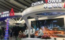 中国铁塔深化共享成效显著,预计年底可建成10万个5G站址