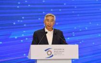 倪光南院士:5G对生活、经济都会有重大变革