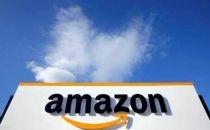 抢滩中国云计算市场,亚马逊意欲扩军