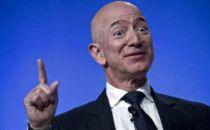 亚马逊云计算CEO:分离亚马逊云计算没任何好处