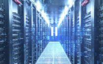 数据中心需要提高能效实现可持续运营