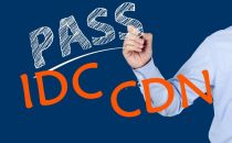 2021年第八批IDC牌照、CDN牌照发布