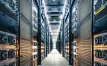 2019年Q3:全球超大规模数据中心数量增至504个