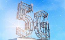 走在前列 青岛移动携手华为打造5G示范城市