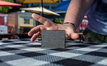 希捷双十一移动硬盘剁手指南