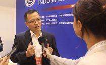 鞍钢:共和国钢铁工业的长子,5G时代数字化转型的领先者