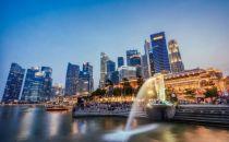 新加坡准备推出5G并可能再获得两个牌照