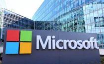 微软Q3财报前瞻:云计算营收增长或超最乐观预期