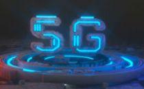 工信部:截至9月底全国已开通5G基站8万余个