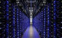 """国家高能物理科学数据中心:为大科学装置研究提供""""利器"""""""