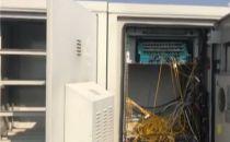 小区业主联名求装5G基站,此前曾因担心辐射问题要求拆除4G基站