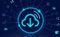 智能通讯云服务商容联云通讯完成数亿元D轮融资