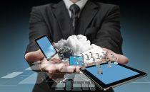 企业如何从云中获得成本效益