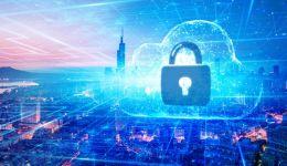 构建中国云生态 华云数据与达梦数据库完成产品兼容互认证