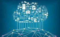 中卫云计算产业聚集发展新动力