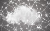 揭秘AWS,Azure和Google:云提供商差异真重要吗?