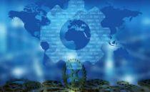李颖:持续推动工业互联网发展,试点先行