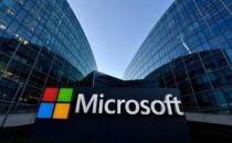 微软击败亚马逊获美国防部100亿美元云计算合同