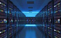 大数据平台扎堆助推襄阳5G发展