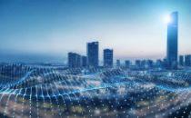 任泽平:中国互联网交换中心发展速度慢于整体互联网发展步伐