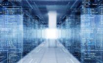 趋势解读 | 分布式架构是数据中心的未来吗?