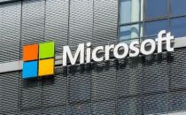 华尔街如何看待微软重挫亚马逊事件?
