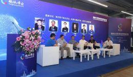腾讯安全副总裁黎巍:面对挑战,云安全需要共建共治