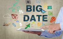 防范信用风险不能单靠大数据,金融科技化关键是取长补短