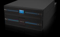 台达推出 Amplon RT 系列 5-20kVA UPS 新机种