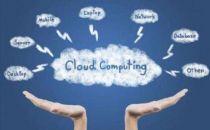 IDC&云计算驱动光环新网业绩增长
