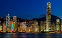 香港数据中心之地下行动