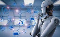 赋能创新•数领未来:Hitachi Vantara成功举办2019中国论坛