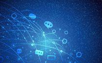最新的NVMe规范如何改进数据中心的闪存