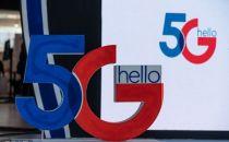 信通院王志勤:中国5G套餐资费低于国际主流运营商