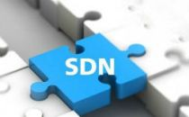 中国联通完成首个基于SDN与SR的互联网智能差异化服务商用部署