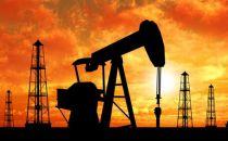 浪潮分布式存储驱动石油勘探效率提升