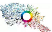 全球调查揭示企业内部变革的驱动力:高度颠覆和数字化