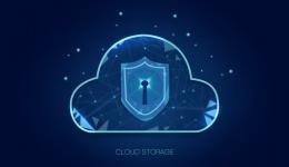云平台对数据安全的责任有多大?
