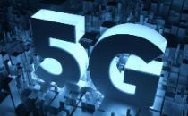 中国广电:投资上亿,开启5G试点 !