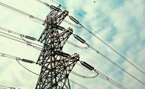 国网浙江电力建设配套工程保障阿里巴巴数据中心电力供应