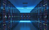 依米康成立项目公司 增强获取数据中心项目订单能力