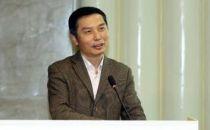 华为云高校行走进重庆邮电大学,推动新工科人才协同培养