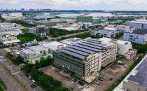 谷歌或将在台南科技工业园兴建第二座在台数据中心