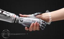 为何AI、云计算公司押注金融行业?