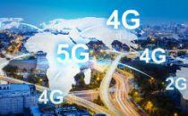 时机已成熟,预计3~5年可完成2G/3G退网